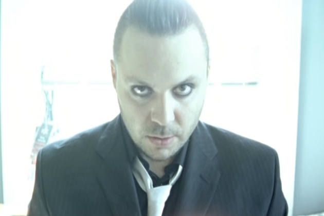'Blue October' Set To Return To The Limelight On October 18th!