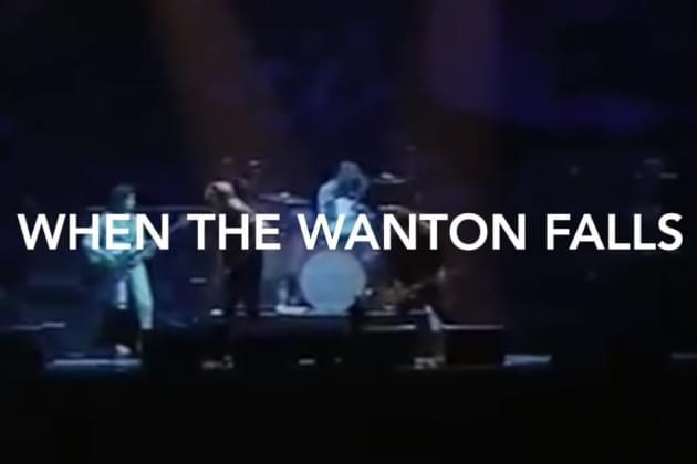 Greta Van Fleet Led Zeppelin Mashup That's Cool [VIDEO]