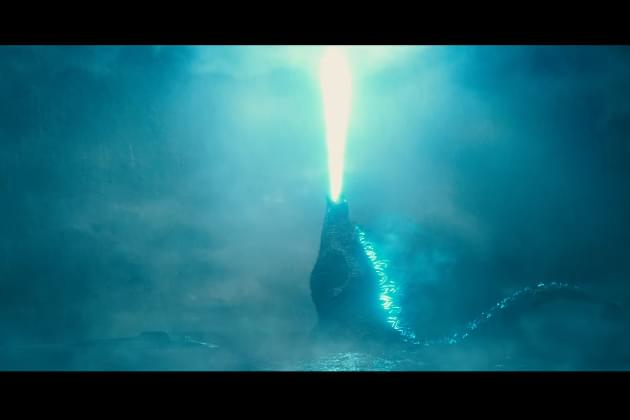 Godzilla: King of the Monsters Final Trailer is OUT! #OMG