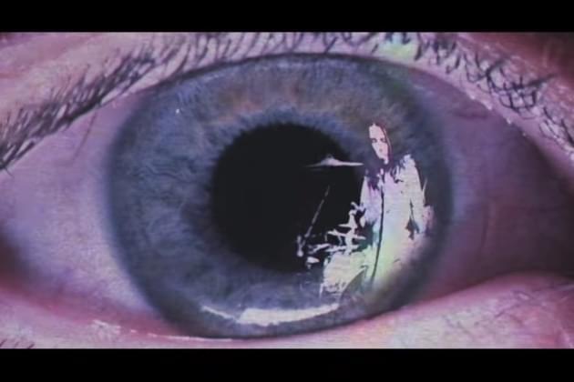 Tribute Chester Bennington: Gray Daze 'What's In the Eye' [VIDEO]