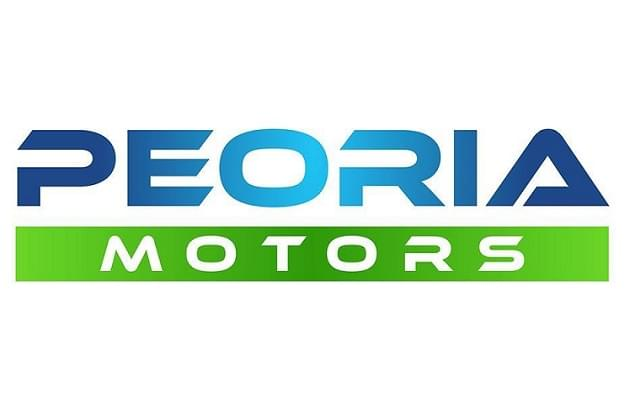 $1000 From Peoria Motors This Weekend!
