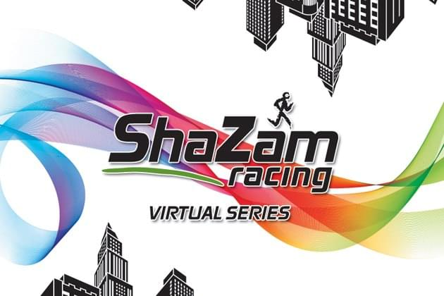 Shazam Racing Wants To Help Keep You Moving