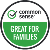 Common Sense Some Tips For Parenting During COVID