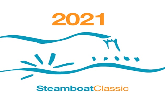 2021 Steamboat Classic 4 Mile Run Is This Saturday