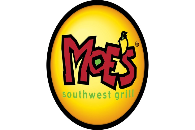 Taco Tuesday: Win A Years Worth Of Food From Moe's Southwest Grill In East Peoria