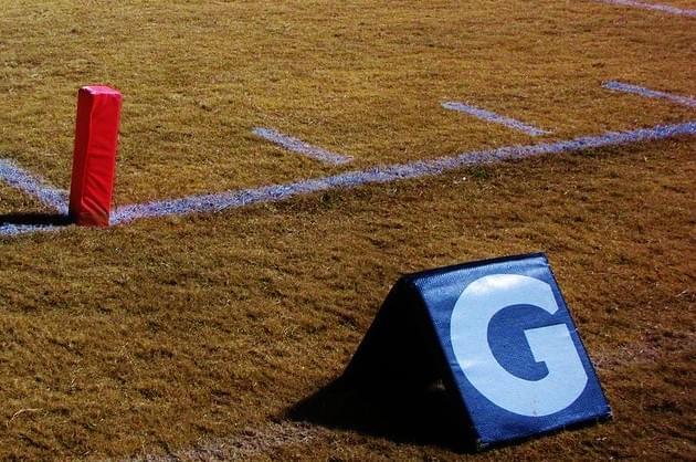 WVEL/IHSA Insider: IHSA State Football Finals Rewind