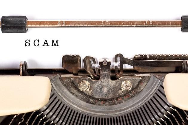WVEL Consumer/News Scope Now: Pike County, IL Residents- Personal Information Scams Reminder