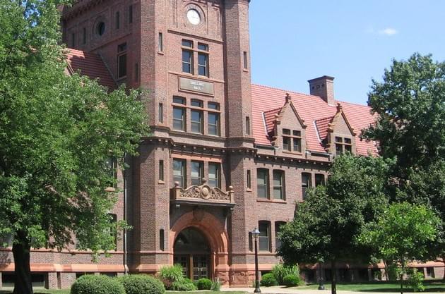 Millikin University + New Degree = Recruiting Illinois Teachers
