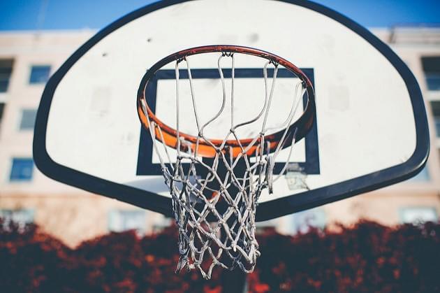 WVEL/IHSA Insider: 2020 Class 1A/2A Girls Basketball State Finals Rewind