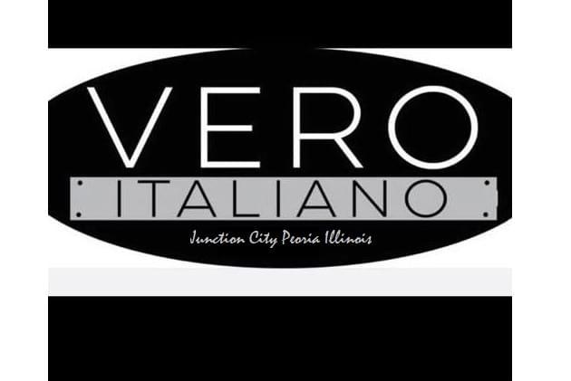 Vero! Italiano! April's Featured Half Off Sweet Deal