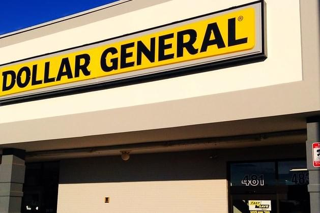 WVEL News Scope Now: Dollar General Will Be Hiring 50,000 Plus Nationwide