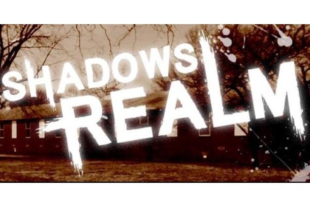 Shadows Realm