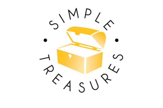 Simple Treasures Sweet Deal Is Everything YOU Need For The Holidays!