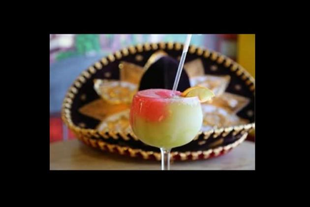Azteca Mexican Restaurant FB Screen Shot