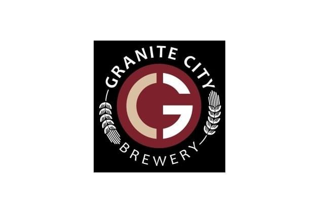 Save 50% And Enjoy Granite City Brewery In East Peoria [SWEET DEAL]