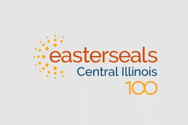 Celebrate 100 Years Of Progress, Inclusion, and Empowerment With Easterseals Telethon [DETAILS]