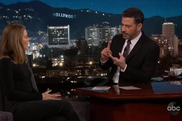 Grey's Anatomy Celebrates being the Longest Running Medical Drama on TV