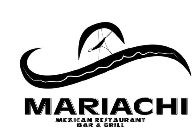 Mariachi Mexican Restaurant Bar and Grill Free Lunch Every Week