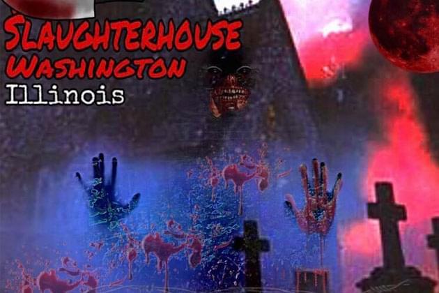 Slaughterhouse Washington FB Screen Shot