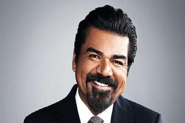 See George Lopez At Peoria Civic Center This Friday For Free!