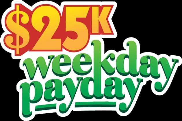 Pay Off Your BIG Bills With A Grand A Day, Plus Another $25K To Pay Off More!
