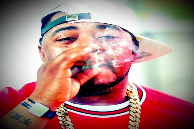 Win Tickets Here! Twista In Concert Saturday Night April 17 In Bartonville!