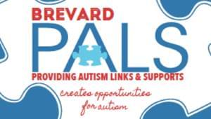 BREVARD PALS 11th Annual 5K Walk/Run for Autism Awareness