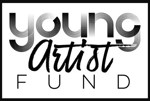 Young Artist Fund Safe Masquerade Gala