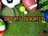 SportShortsimage1