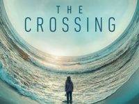 THECROSSING_Y1_FEATUREDIMAGE_INTL-391x2102