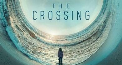 "ABC's ""The Crossing"""