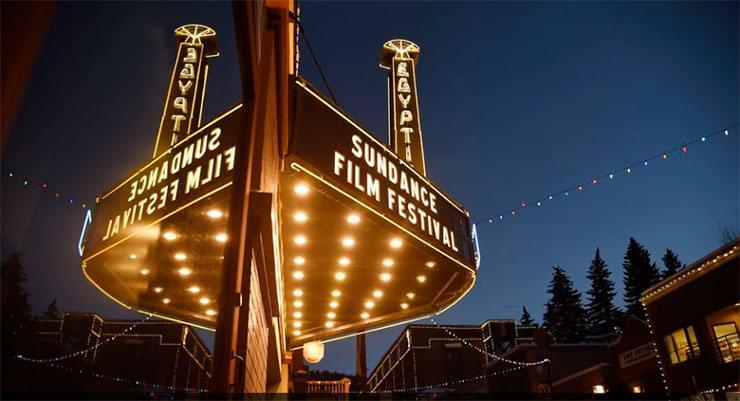 Tickets-from-Sundance-Box-Office