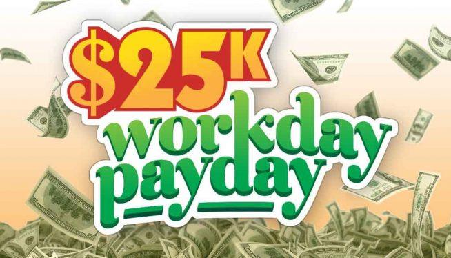 25k-FI-25k-Workday-Payday