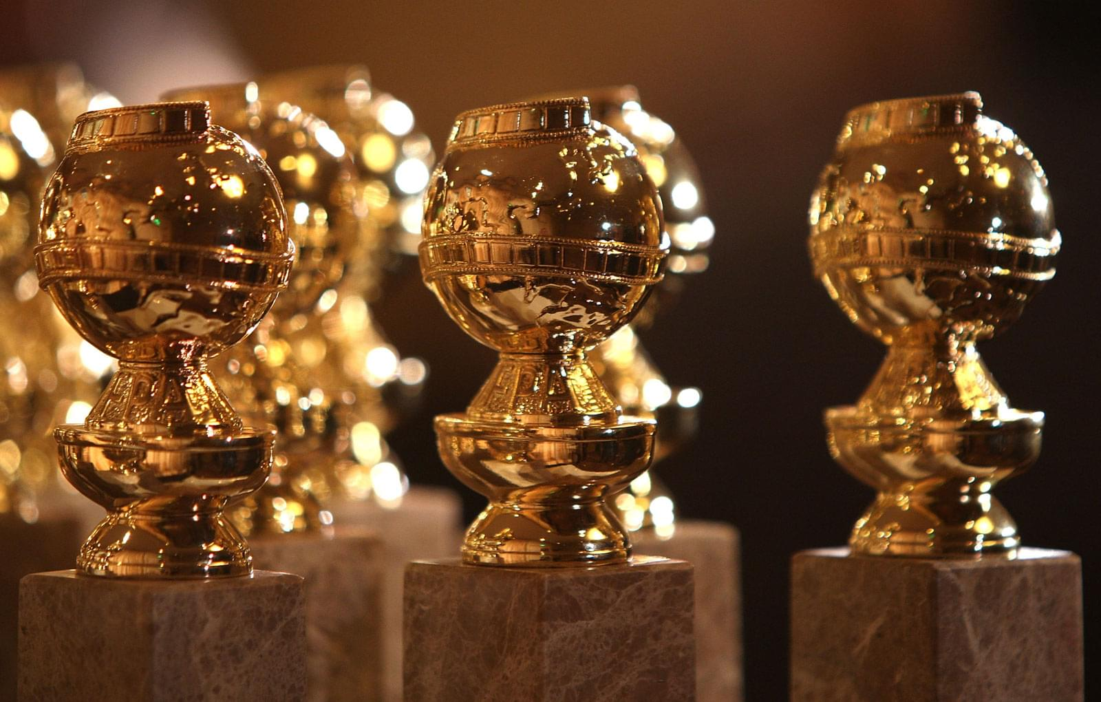 Golden Globes 2021Full list of Nominees and Winners