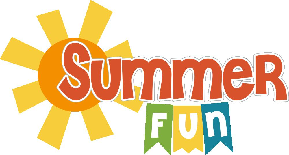FREE and Thrifty Summer Fun with the Kids!