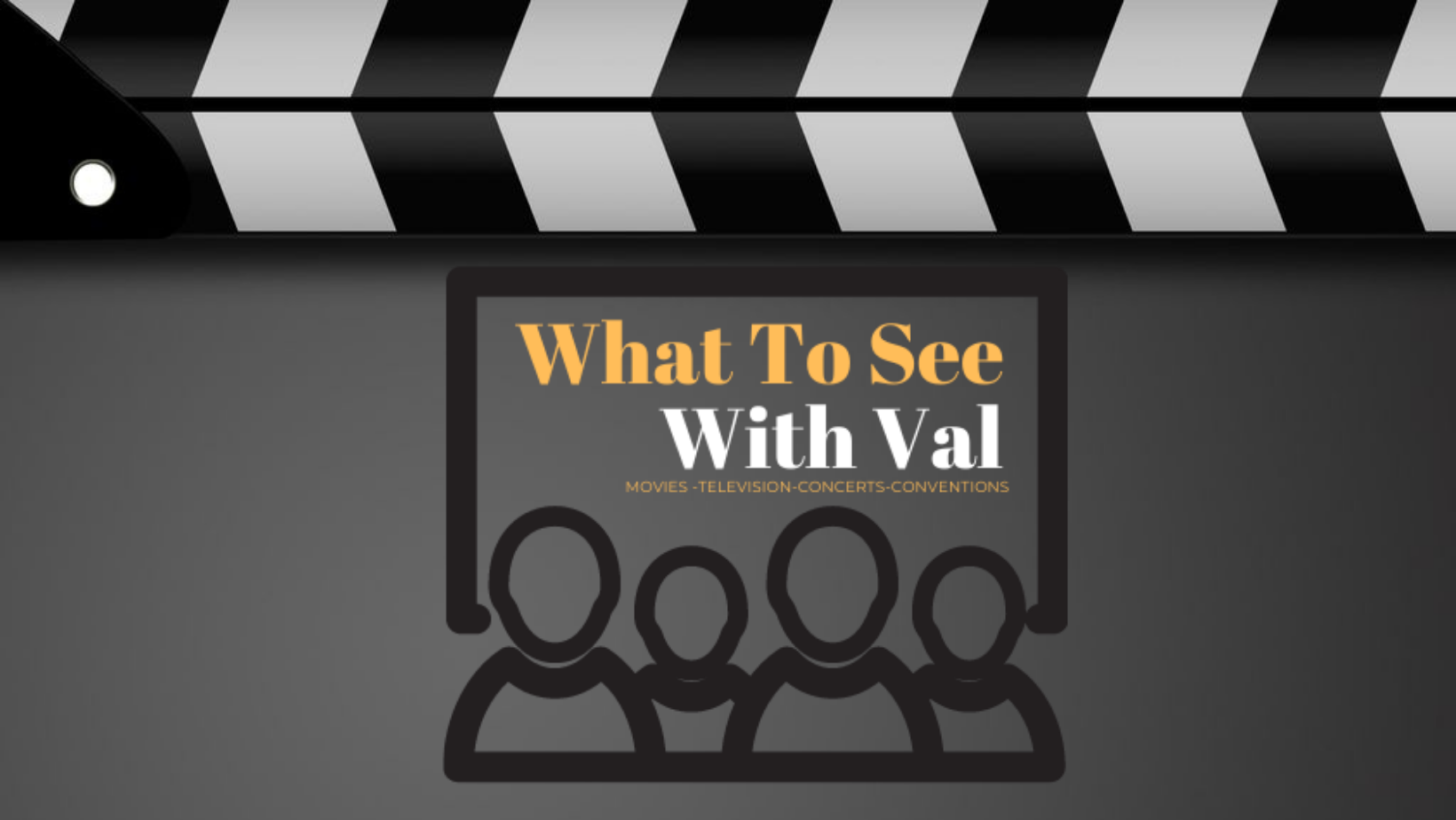 What To See With Val: QUEENPINS, The Card Counter and Turning Point: 9/11 and the War on Terror
