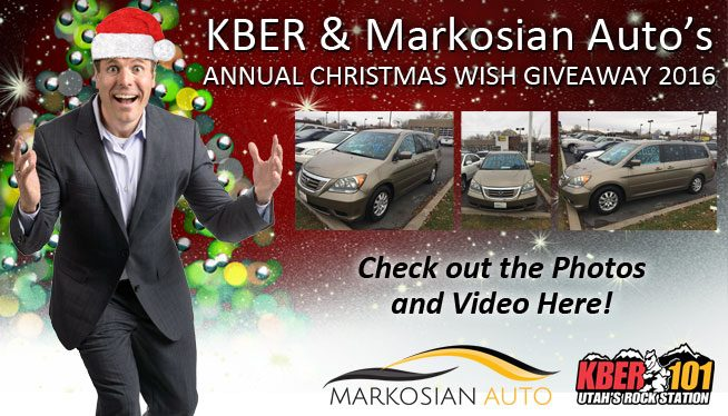 markosian-christmas-van-giveaway-654x374_recap