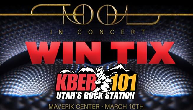 Win Tool Tickets Here