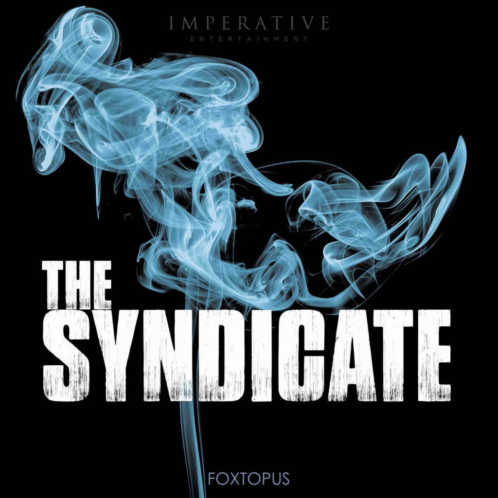 The Syndicate Buried cash. DEA moles. Sibling rivalries. Skydiving planes. Fast cars. And an exploding hash lab. A group of college friends took advantage of Colorado's medical marijuana laws to create one of the longest, most lucrative smuggling runs in U.S. history.