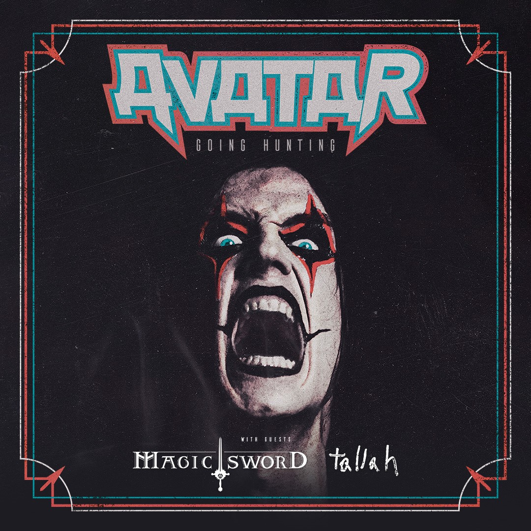 Win 2 Tix to Avatar at the Depot on October 3rd From KBER 101