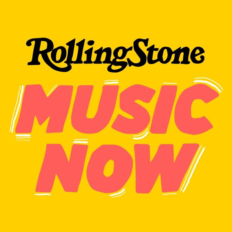 Rolling Stone Music Now The writers and editors of Rolling Stone take you inside the biggest stories in music. Featuring interviews with our favorite artists; what's playing in the office; expert insight on the week's biggest music news; and much more.