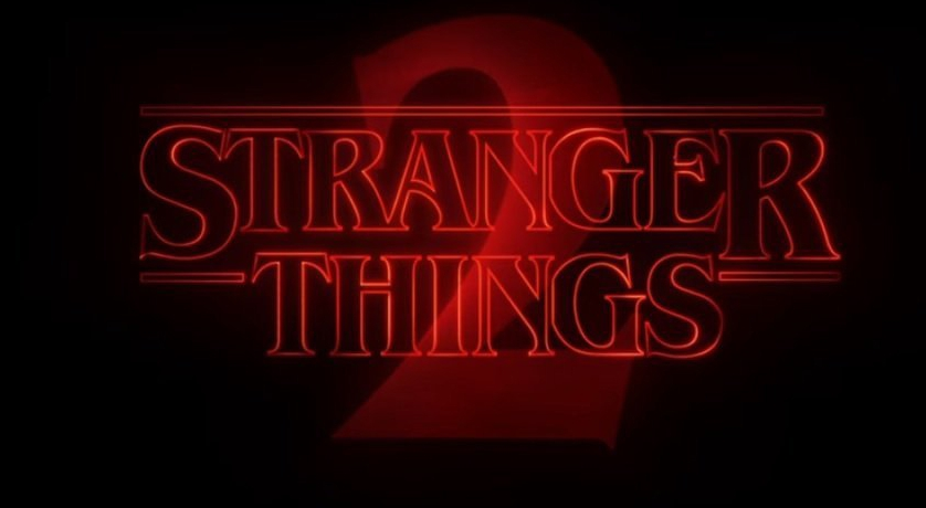 IT'S OFFICIAL: 'STRANGER THINGS' COMING BACK FOR SEASON 3