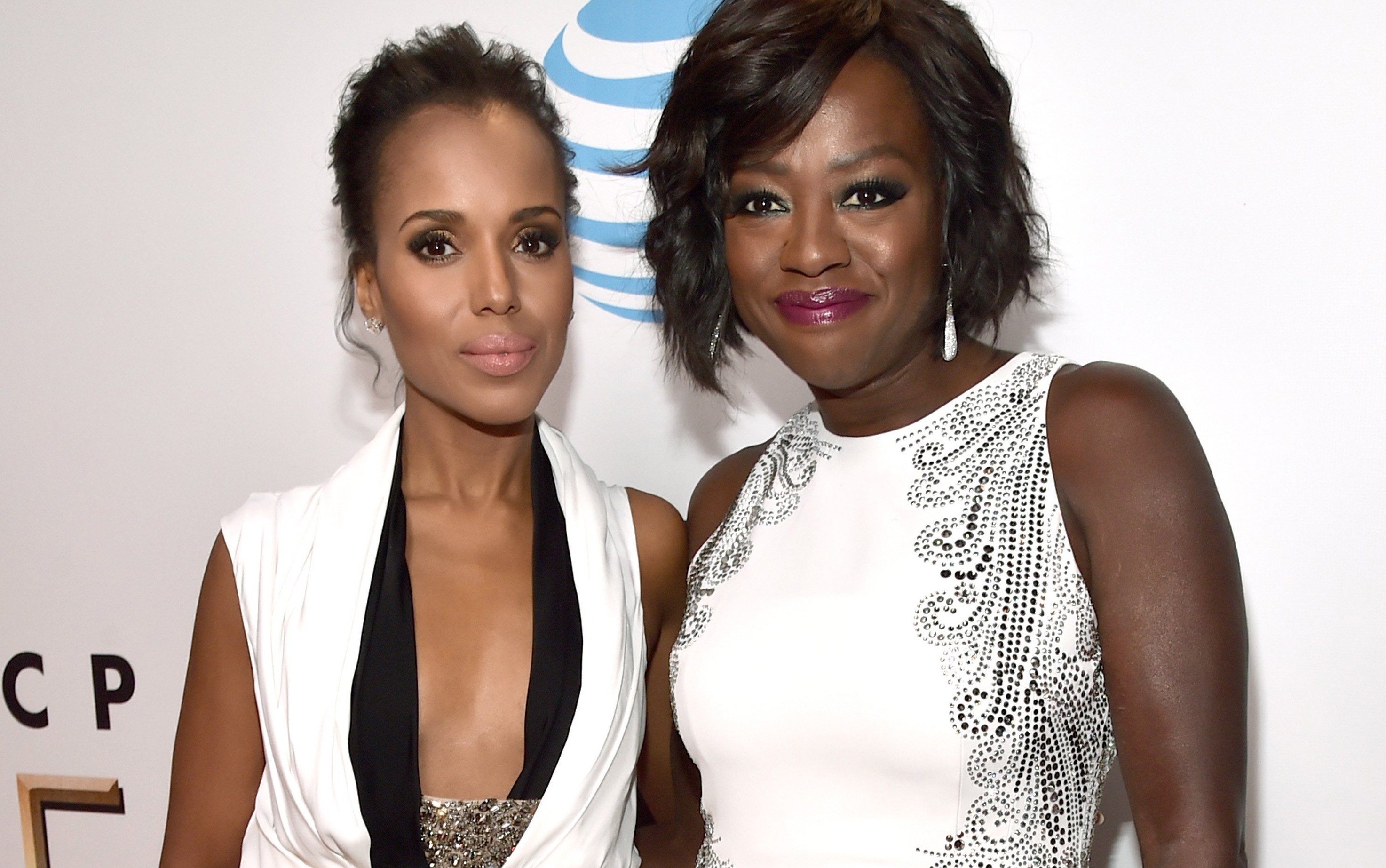 ABC STAGING 'SCANDAL,' 'HOW TO GET AWAY WITH MURDER' CROSSOVER EPISODES