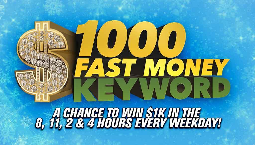 Winter20-1000-Fast-Money-Keyword-FeaturedImage1