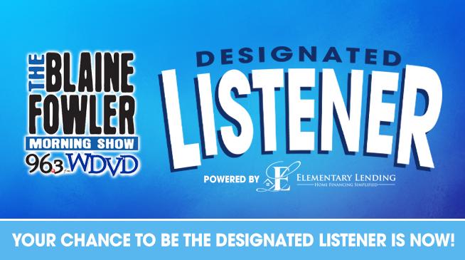 WDVD_DesignatedListener_Mast