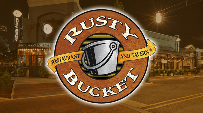 RUSTY BUCKET | POSITIONS AVAILABLE AT 4 DETROIT LOCATIONS!
