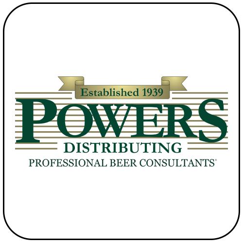 POWERS DISTRIBUTING | PICK MODULE / HANDSTACK OPERATOR NEEDED!