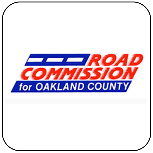ROAD COMMISSION FOR OAKLAND COUNTY   NEW POSITIONS OPEN!