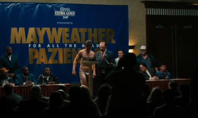 WATCH: First Vinny Paz movie trailer released