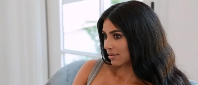 kim kardashians sex tape video sve špricajući porniće